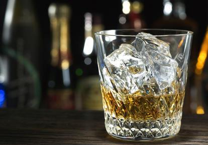 Seminari per Barman Bartenders Veneto