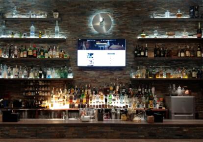 Scuola per Barman Bartenders