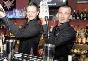 Bartenders Academy Italia