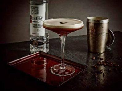 Corsi Barman Bartender