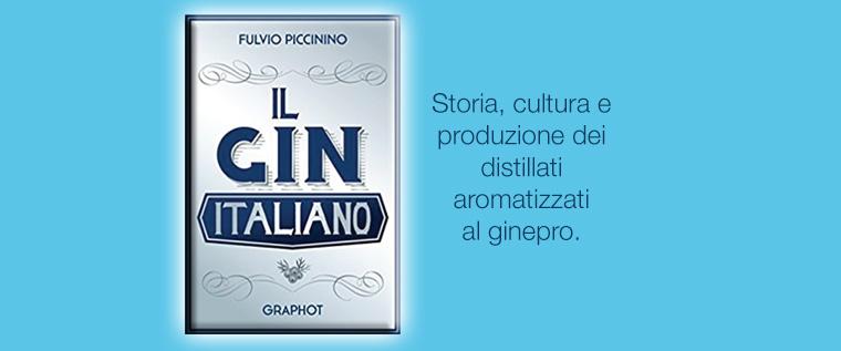 Bartenders Academy Italia   distillati di ginepro