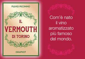 Bartenders Academy Italia | Vermouth