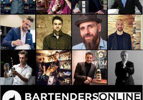 corsi barman online, corso barman gratis primo livello