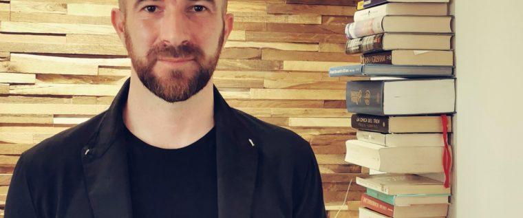 Bartenders Academy Italia -Corso Bar Manager Cosenza Marco