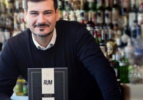 Bartenders Academy Italia - Corso sul Rum